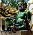 20160813 - Shwedagon Pagoda in Yangon, Myanmar - 9998.jpg