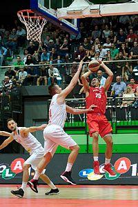 20160907 FIBA-Basketball EM-Qualifikation, Österreich - Dänemark 7981.jpg