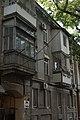 2016 Одеса (458) вул. Коблевська, 2-4.jpg