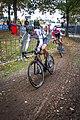 2016 Cauberg Cyclocross IMG 9836 (30813533760).jpg