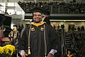 2016 Commencement at Towson IMG 0898 (27041347822).jpg