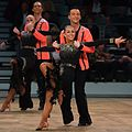 2016 DM Formationen Latein - 1 TC Ludwigsburg - by 2eight - DSC9339.jpg