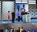 2016 DNC convention (01).jpg