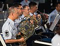2016 Military Bands Summer Concert Series (34354954494).jpg
