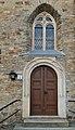 2017-04-02 St. Wolfgangskirche in Geyer (Sachsen) 02.jpg