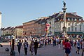 2017-05-27 Plac Zamkowy w Warszawie 9.jpg