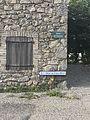 2017-06-04 Saint-Cierge-la-Serre (29).JPG