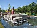 2017-07-04 Legoland Deutschland Günzburg (186).jpg