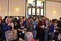 2017-08-10 Wikimania, Dinner (09) (freddy2001).jpg