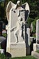 2017-08-147 234 Friedhof Hietzing - Alexander Kolisko.jpg