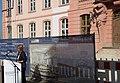 2017-10-17 Grundsteinlegung Landtag Rheinland-Pfalz by Olaf Kosinsky-26.jpg