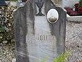 2017-10-18 (371) Friedhof Plankenstein.jpg
