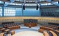 2017-11-02 Plenarsaal im Landtag NRW-3853.jpg