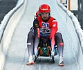 2017-12-01 Luge Nationscup Doubles Altenberg by Sandro Halank–040.jpg