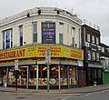 2017-Woolwich High Street-Hare Street 3a.jpg