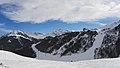 2017.01.22.-06-Paradiski-La Plagne-Le Fornelet--Blick Richtung Plagne Aime 2000.jpg
