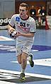 20170114 Handball AUT SUI DSC 9534.jpg