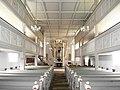 20170626310DR Lichtenberg Erzg ev Kirche Kanzelaltar.jpg