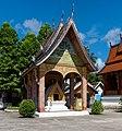 20171111 Wat Sene Luang Prabang 1291 DxO.jpg