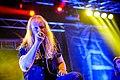 20171209 Oberhausen Ruhrpott Metal Meeting Universe 0103.jpg