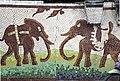 2017 11 25 142837 Vietnam Hanoi Ceramic-Mosaic-Mural x 12.jpg