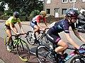 2017 Boels Ladies Tour 5e etappe 011.jpg