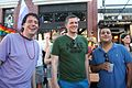 2017 Capital Pride (Washington, D.C.) Capital Pride IMG 9961 (34462470614).jpg