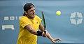 2017 Citi Open Tennis Lucas Pouille (35536969403).jpg
