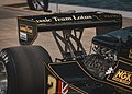 2017 FIA Masters Historic Formula One Championship, Circuit Gilles Villeneuve (38679800342).jpg