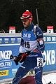 2018-01-06 IBU Biathlon World Cup Oberhof 2018 - Pursuit Men 107.jpg