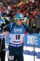 2018-01-06 IBU Biathlon World Cup Oberhof 2018 - Pursuit Men 29.jpg