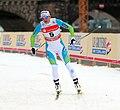 2018-01-13 FIS-Skiweltcup Dresden 2018 (Prolog Frauen) by Sandro Halank–017.jpg