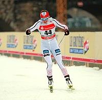 2018-01-13 FIS-Skiweltcup Dresden 2018 (Prolog Frauen) by Sandro Halank–141.jpg