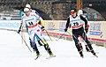 2018-01-13 FIS-Skiweltcup Dresden 2018 (Viertelfinale Männer) by Sandro Halank–021.jpg