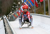 2018-02-02 Junior World Championships Luge Altenberg 2018 – Female by Sandro Halank–105.jpg