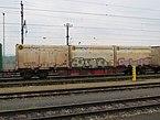 2018-05-04 (113) 31 81 4575 728-8 at Bahnhof Ybbs an der Donau.jpg
