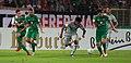 2018-08-17 1. FC Schweinfurt 05 vs. FC Schalke 04 (DFB-Pokal) by Sandro Halank–272.jpg