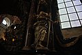 20180513 Cathedral of St. Peter Trier 11.jpg