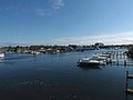 "20180524 - 01 - Hyannis, MA - ""Cape Cod Morning"".jpg"