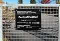 20181106500DR Freiberg Zentralfriedhof.jpg