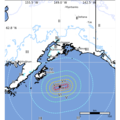 2018 Alaska Islands earthquake ShakeMap3.png