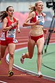 2018 DM Leichtathletik - 5000 Meter Lauf Frauen - by 2eight - 8SC0997.jpg