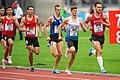 2018 DM Leichtathletik - 800 Meter Lauf Maenner - by 2eight - DSC9787.jpg