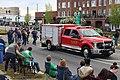 2018 Dublin St. Patrick's Parade 07.jpg