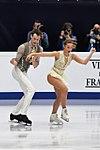 2018 EC Lola Esbrat Andrei Novoselov 2018-01-18 20-47-28 (4).jpg