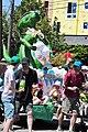 2018 Fremont Solstice Parade - 068 (29565653478).jpg