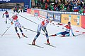 2019-01-12 Women's Final at the at FIS Cross-Country World Cup Dresden by Sandro Halank–042.jpg
