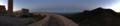 2019-01-21 Photo 17 - Panayia Yiatrissa - Eastern Moonrise Panorama.png
