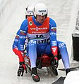 2019-01-26 Doubles at FIL World Luge Championships 2019 by Sandro Halank–220.jpg