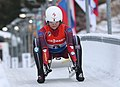 2019-02-01 Fridays Training at 2018-19 Luge World Cup in Altenberg by Sandro Halank–351.jpg